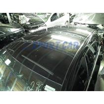 Teto Mercedes A200 2013 À 2015 - Sport Car