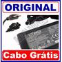 Fonte Carregador Para Asus Vivobook S400 Series 19v 3,42a