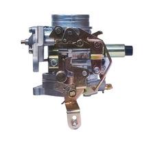 Carburador Chevette Chevy Marajó Gasolina Modelo Solex Novo