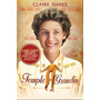 Dvd Temple Grandin (2010) - Novo Lacrado Original