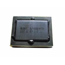 Transformador Fonte Tv Cce Stile D41/d4201 Mod: Mip988b-h-t4