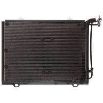 Condensador Ar Condicionado Mercedes C230 Kompressor 95-00