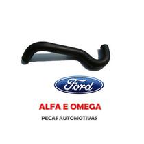 Mangueira Respiro Oleo Motor Focus Zetec 1.8 988f6k608ac