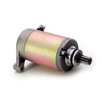 Motor Arranque Yes 125/intruder 125/stx 200
