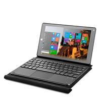 Tablet Híbrido Multilaser M8w 8.9´, Windows 10 (os), Intel