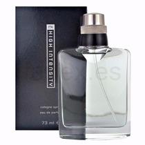 Perfume Mk High Intensity® Cologne Spray - 73ml Mary Kay