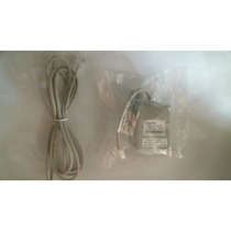 Filtro De Linha Adsl Duplo D-link Dsl-56sp