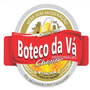 12 Rótulos Adesivos Personalizados Cerveja , Bebidas..