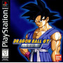Patch Dragon Ball Gt Final Bout