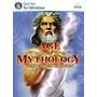 Age Of Mythology Extended Em Portugues Pc Dvd-rom