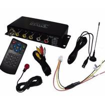 Desbloqueio Mylink Chevrolet Prisma 13 14 15 16 + Tv Digital
