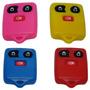 Controle Alarme Ford 3 Botões Várias Cores