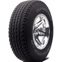 Pneu 235 75 R15 Firestone Destination A/t