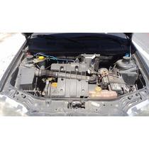 Motor Fiat Palio Fire Flex 1.0 8v (nota Fiscal E Garantia)