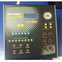 Simulador De Central Eletronica I.e -ecu Teste2