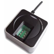 Leitor Biométrico Fs88h Futronic