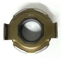 Rolamento Embreagem Kia/ Mazda Sephia/ Mx3 1.6