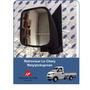 Retrovisor Le Chery Rely/pickup/van