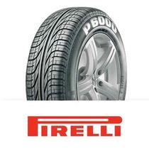 Pneu 175/65r14 Pirelli P6000 (taboão Da Serra)