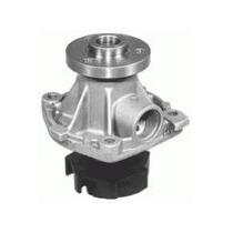 Bomba D´agua Fiat 147/ Uno Com Motor Fiasa