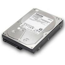 Hd Toshiba Sata 3.5´ 2tb 7200rpm Sata 3.0gb/s 64mb Cache