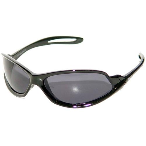 Óculos Spy Modelo 39 Open. mmiv