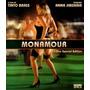 Monamour (2006) Tinto Brass Dvd