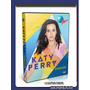 Blu-ray Show Katy Perry Ao Vivo Hd Rock In Rio 2015