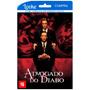 Advogado Do Diabo - Filme Online