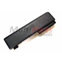 Bateria Hp Pavilion Tx2 / Tx1000 / Tx2000 Series - Menor Dur