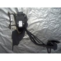 Pedal Do Acelerador Do Peugeot 206 1.0 16v R$115,00 Usado