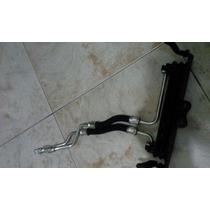 Radiador De Oleo Moto Fazer 250