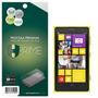 Película Hprime Premium Invisível Nokia Lumia 950 Xl