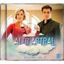 Cd Alto Astral Nacional Vol2 Original Lacrado Ofertão