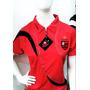 Camisa Do Flamengo Feminina Mod. Supporter Oferta 2015