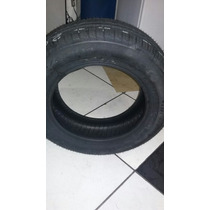 Pneu Pirelli Cinturato P1 175/65/14