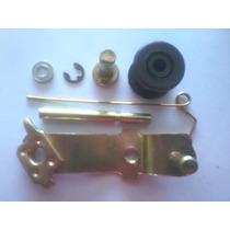 Kit Reparo Pedal Acelerador Fusca Brasilia