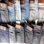 Calça Jeans Masculina Oakley, Calvin Klein, Tommy, Hollister