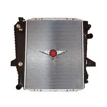Radiador Ford Ranger 4.0 V6 1995 A 1997 Automatica/mecanica