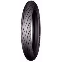 Pneu 90/90-18 Michelin Traseiro Titan 125/150/ybr S Camara