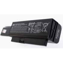 Bateria Para Notebook Hp Probook 4311s 4311 4310s 4210s
