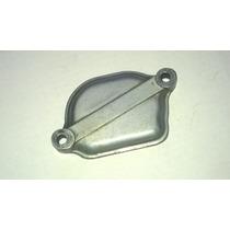 Tampa De Válvulas Da Intruder 250cc Produto Original