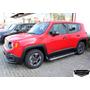 Promoção!! Estribo Renegade Jeep
