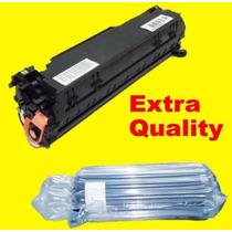 Toner Impressora Hp Pro Laserjet 1102w Wireless P1102 W 8cx