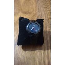 Relógio Oakley Blade Ii