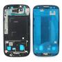 Carcaça Completa Samsung Galaxy S3 Original I9300 9300