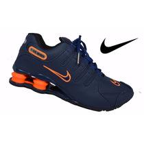 Tênis Nike Shox - Barato X Caro - Lindo X Feio . O Melhor !