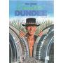 Dvd Crocodilo Dundee Paul Hogan 1986 - Novo - Lacrado