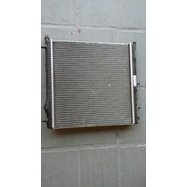 Radiodor Citroen C3 1.4/1.6/16v Com O S/ar Novo