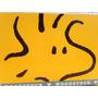 Porta-trecos Woodstock Peanuts - Pronta Entrega!